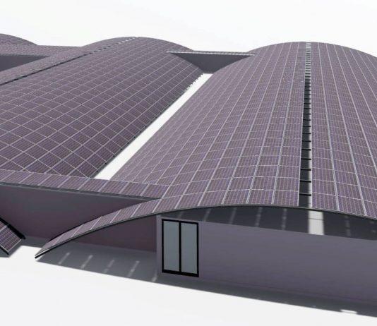 Agrar-Dome MABEWO AG