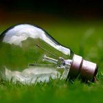 Grüner Strom online offline