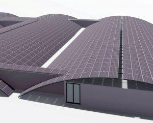 Agrar-Dome, MABEWO AG Schweiz