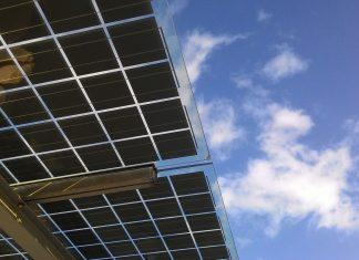 Solar Panel / Pixabay