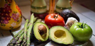 Lebensmittel / Pixabay
