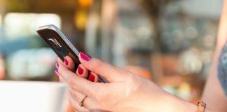Innovation der digitalen Zahlungsprozesse / Pixabay