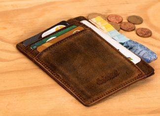 wee - Système de cashback et de paiement mobile